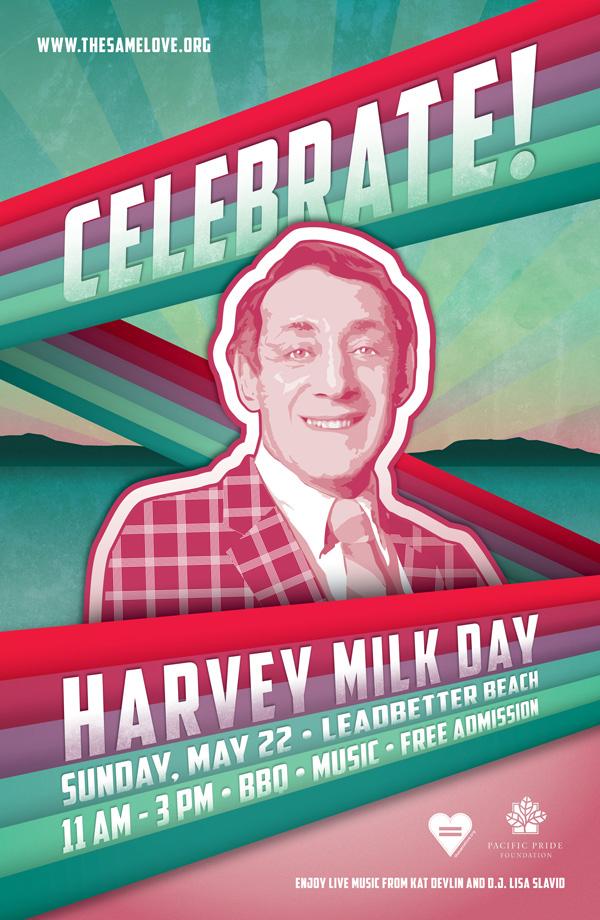harvey_milk_day_poster