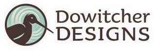Dowitcher Designs