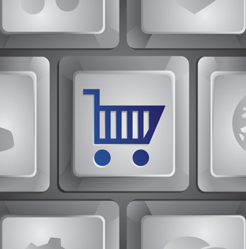 Hello Google Shopping, Part 4: The Strategy | Dowitcher Designs