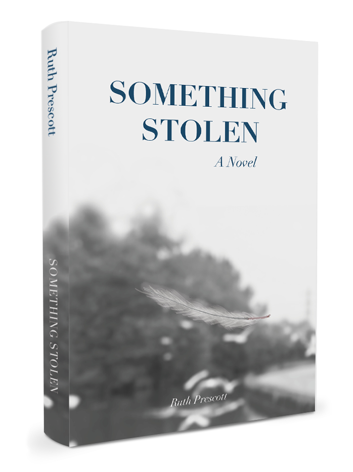 Something-stolen-book-front-3d