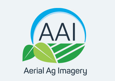 Aerial Ag Imagery