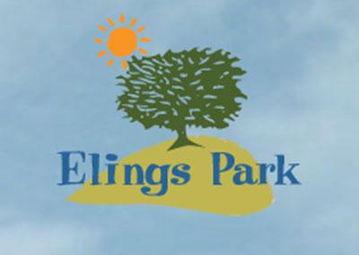 Elings Park