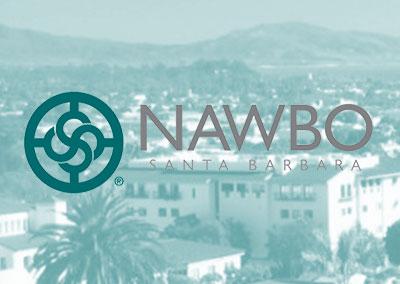NAWBO Santa Barbara
