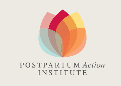 Postpartum Action Institute