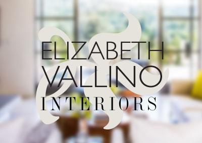 Elizabeth Vallino Interiors