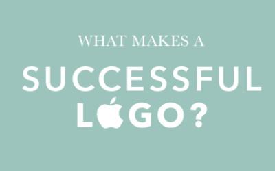 4 Characteristics of a Successful Logo