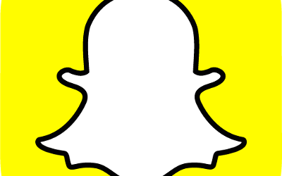 Are You Snapping Yet?