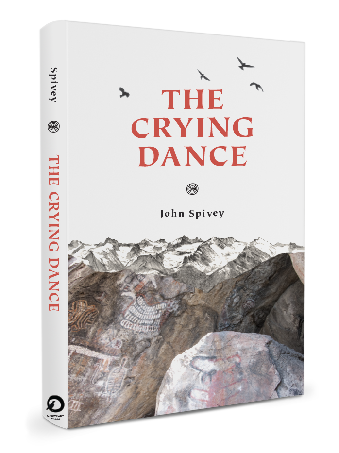 crying-dance-book-front-3d