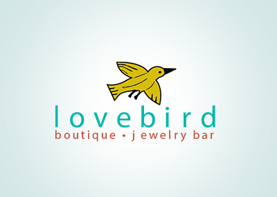 Love Bird Boutique and Jewelry Bar