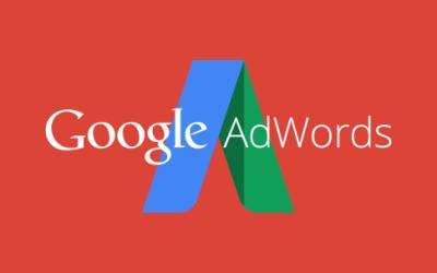 Google Announces Big Changes