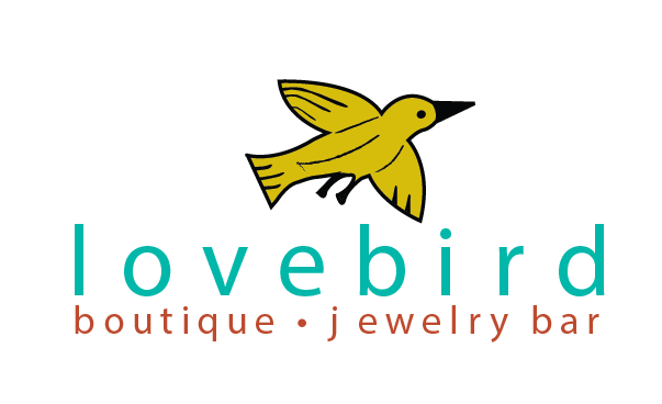 lovebird_final_logo-2 [Converted]-02