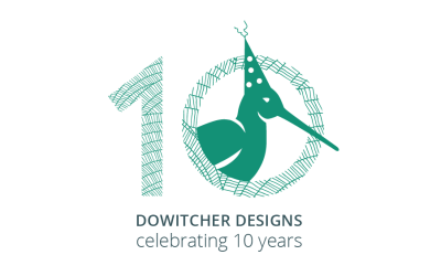 Dowitcher Turns 10!