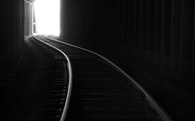 Illuminating Dark Social