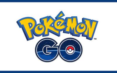 Pokémon GO: A New Marketing Tool or Short-Lived Fad?