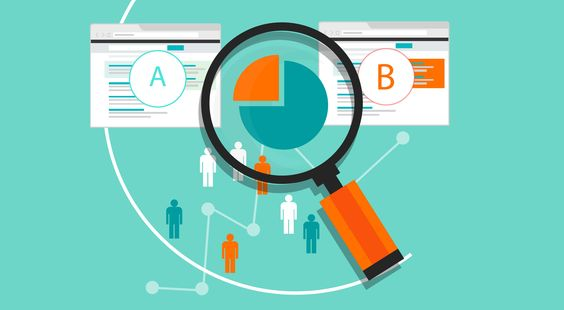 The ABCs of A/B Testing