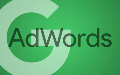 Expanded Text Ads: A/B Test Complete