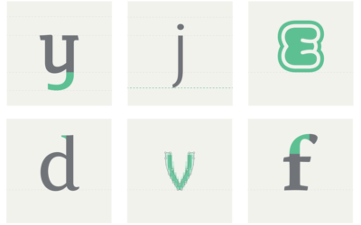Talk About Type with These Helpful Terms