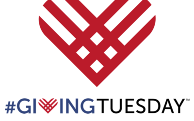 Last Minute #GivingTuesday Campaign Tips