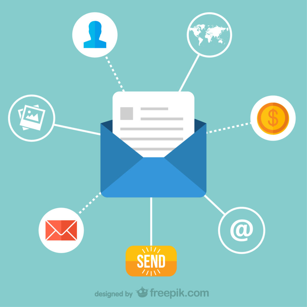 increase email engagment