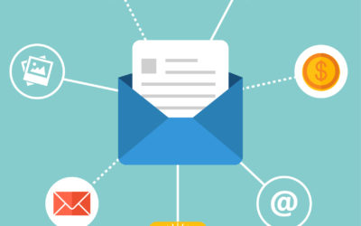 Tips To Increase Email Engagement