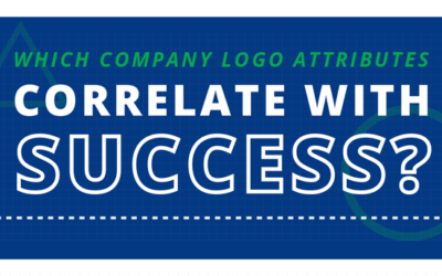 What Do Successful Companies' Logos Have In Common?