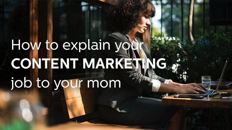 marketing defined Written by winthrop morgan the following definition was endorsed by the boards of the international social marketing association, european social marketing association, and australian.