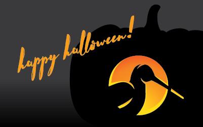 A Scary Good Halloween Idea