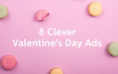 8 Valentines Day Ads Dowitcher Designs