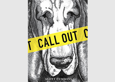 Scott Cummins – Call Out
