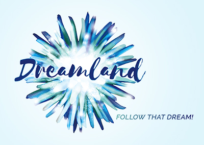 2017 Dream Foundation Dreamland