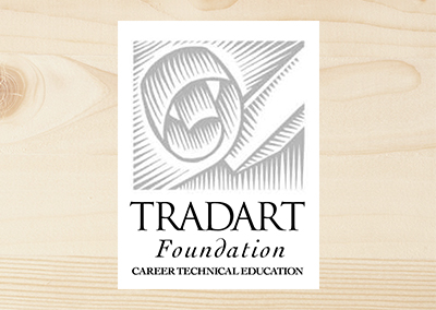 TRADART Foundation