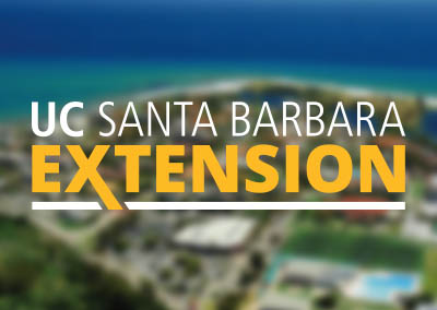 UCSB Extension