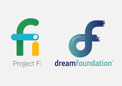 Dream Foundation + Project Fi